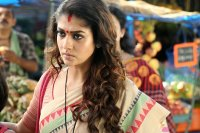 Actress-Nayanthara-photos-(24)