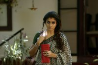 Actress-Nayanthara-photos-(25)