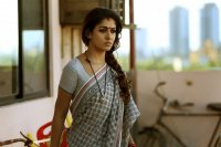 Actress-Nayanthara-photos-(26)