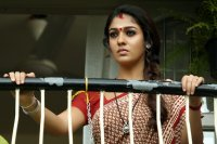 Actress-Nayanthara-photos-(28)