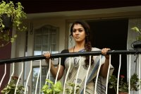 Actress-Nayanthara-photos-(29)