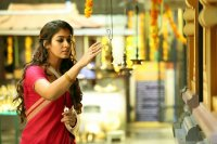 Actress-Nayanthara-photos-(3)