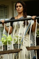 Actress-Nayanthara-photos-(30)