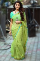 Actress-Nayanthara-photos-(31)