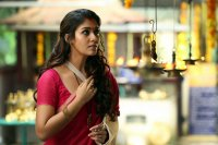 Actress-Nayanthara-photos-(4)