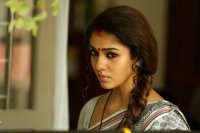 Actress-Nayanthara-photos-(7)