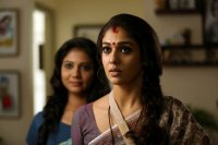 Actress-Nayanthara-photos-(9)