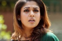Nayanatara-in-Lady-Tiger-Movie-Pictures-(1)