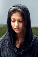 Nayanatara-in-Lady-Tiger-Movie-Pictures-(2)