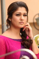 Nayanatara-in-Lady-Tiger-Movie-Pictures-(4)