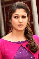 Nayanatara-in-Lady-Tiger-Movie-Pictures-(5)