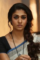 Nayanatara-in-Lady-Tiger-Movie-Pictures-(6)