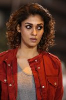 Nayanthara-in-Imaikkaa-Nodigal-Stills-(1)
