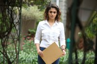 Nayanthara-in-Imaikkaa-Nodigal-Stills-(2)
