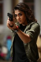 Nayanthara-in-Imaikkaa-Nodigal-Stills-(5)