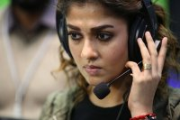 Nayanthara-in-Imaikkaa-Nodigal-Stills-(6)