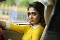 Nayanthara-in-Imaikkaa-Nodigal-Stills-(7)