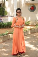 Niharika-Konidela-at-Happy-Wedding-Trailer-Launch-Photos-(10)