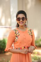 Niharika-Konidela-at-Happy-Wedding-Trailer-Launch-Photos-(11)