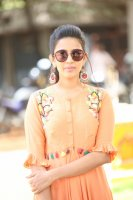 Niharika-Konidela-at-Happy-Wedding-Trailer-Launch-Photos-(12)