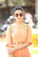 Niharika-Konidela-at-Happy-Wedding-Trailer-Launch-Photos-(13)
