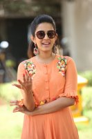 Niharika-Konidela-at-Happy-Wedding-Trailer-Launch-Photos-(14)