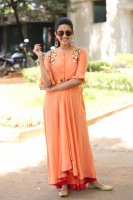 Niharika-Konidela-at-Happy-Wedding-Trailer-Launch-Photos-(2)