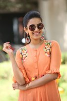 Niharika-Konidela-at-Happy-Wedding-Trailer-Launch-Photos-(3)