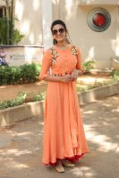Niharika-Konidela-at-Happy-Wedding-Trailer-Launch-Photos-(9)