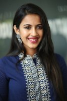 Niharika-New-Stills-(10)
