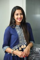 Niharika-New-Stills-(15)
