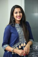 Niharika-New-Stills-(16)