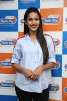 Niharika-at-Happy-Wedding-Song-Launch-Stills-(12)