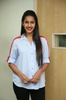 Niharika-at-Happy-Wedding-Song-Launch-Stills-(6)