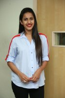 Niharika-at-Happy-Wedding-Song-Launch-Stills-(9)