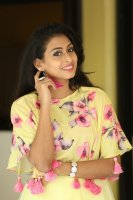 Nitya-Naresh-at-Soda-Golisoda-Press-Meet-Stills-(10)