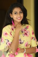 Nitya-Naresh-at-Soda-Golisoda-Press-Meet-Stills-(11)