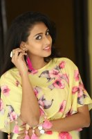 Nitya-Naresh-at-Soda-Golisoda-Press-Meet-Stills-(12)