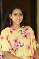 Nitya-Naresh-at-Soda-Golisoda-Press-Meet-Stills-(13)