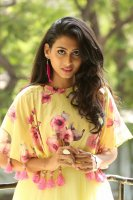 Nitya-Naresh-at-Soda-Golisoda-Press-Meet-Stills-(14)