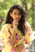 Nitya-Naresh-at-Soda-Golisoda-Press-Meet-Stills-(16)