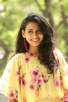 Nitya-Naresh-at-Soda-Golisoda-Press-Meet-Stills-(17)
