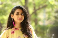 Nitya-Naresh-at-Soda-Golisoda-Press-Meet-Stills-(19)