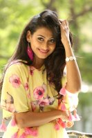 Nitya-Naresh-at-Soda-Golisoda-Press-Meet-Stills-(22)