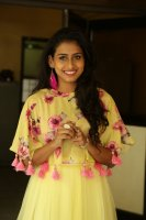 Nitya-Naresh-at-Soda-Golisoda-Press-Meet-Stills-(30)