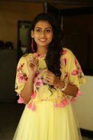 Nitya-Naresh-at-Soda-Golisoda-Press-Meet-Stills-(31)