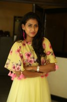 Nitya-Naresh-at-Soda-Golisoda-Press-Meet-Stills-(32)