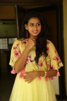 Nitya-Naresh-at-Soda-Golisoda-Press-Meet-Stills-(33)