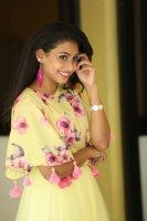 Nitya-Naresh-at-Soda-Golisoda-Press-Meet-Stills-(4)
