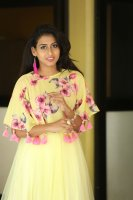 Nitya-Naresh-at-Soda-Golisoda-Press-Meet-Stills-(5)